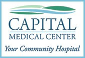 capital-medical-logo