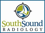 south-sound-radiology