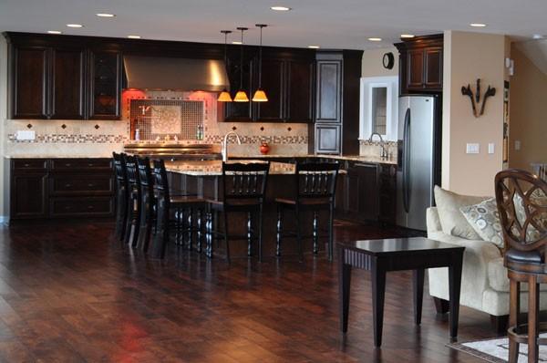kitchen-after2