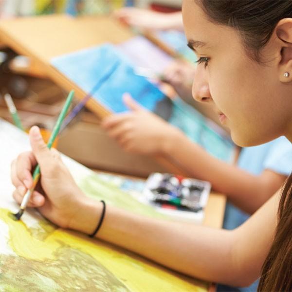 school-of-the-arts