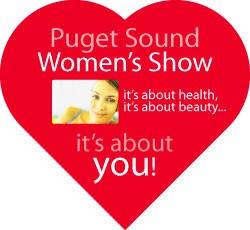2016 Puget Sound Women's Show
