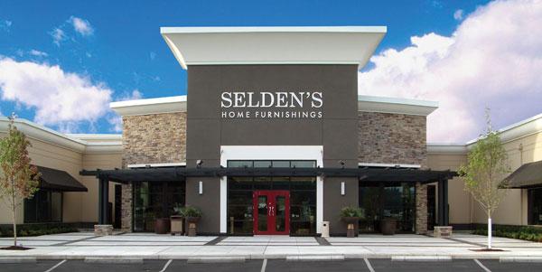 seldens2
