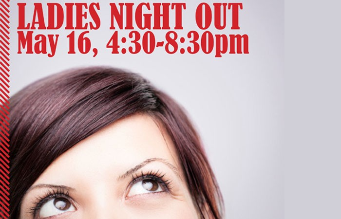 ladies_night_out_2015