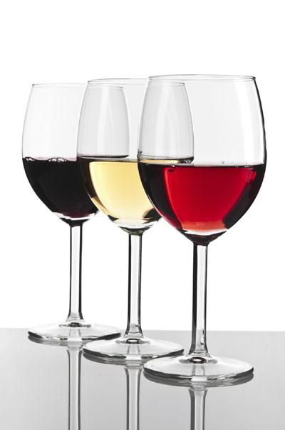 swing-wine-bar