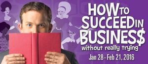 HowtoSucceed-783x340