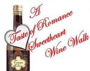 Sweetheart-Wine-Walk-14