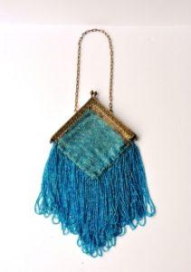 bluebag2
