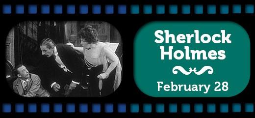 16-02-28-SilentMovieSherlock