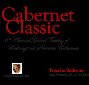 cab-classicsquareWEB-300x288
