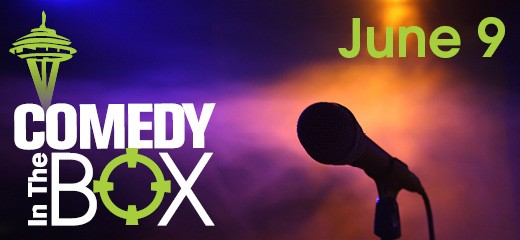 16-06-09-ComedyInTheBox