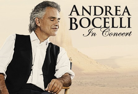 Home_AndreaBocelli2016