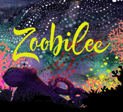 zoobilee