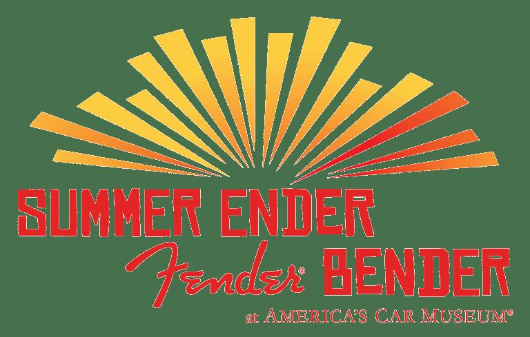 SEFB_Fender_Logo-768x489