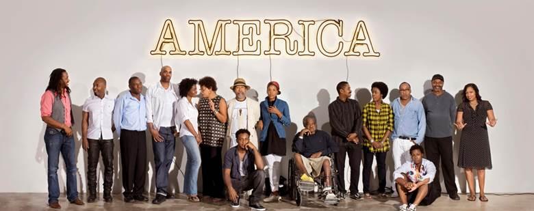 30-americans