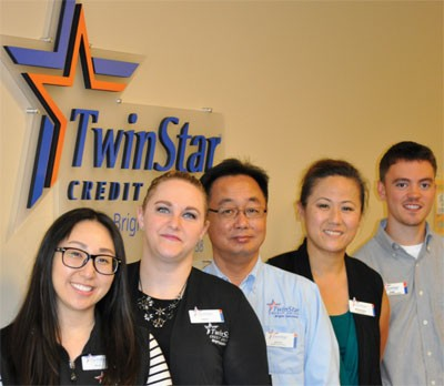 twinstar-web